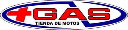 MAS GAS