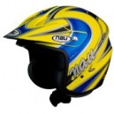 CASCO JET N400 YELLOW
