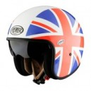 CASCO JET PREMIER VINTAGE UK