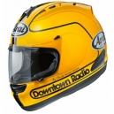 Arai RX-7 GP Joey Dunlop
