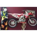HONDA CRF 250-2013