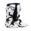 BOTA ALPINESTARS TECH 10-2012