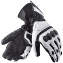 GUANTE DAINESE PRO-CARBON