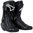 BOTA ALPINESTARS S-MX PLUS